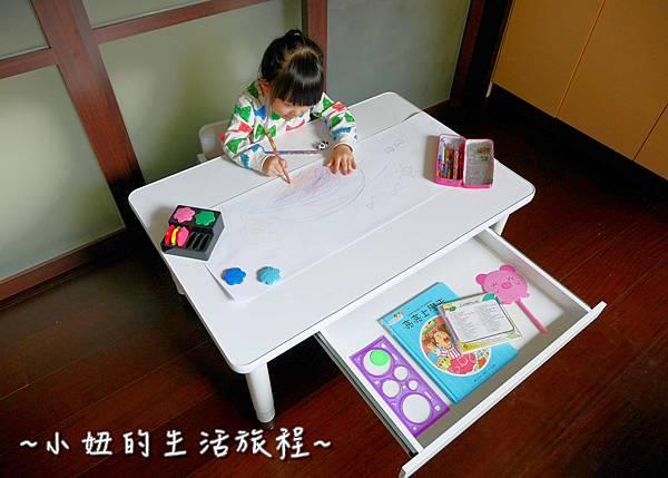 愛兒館  兒童成長桌椅  兒童桌 兒童椅 P1210279.jpg