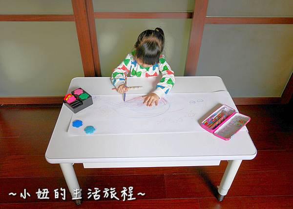 愛兒館  兒童成長桌椅  兒童桌 兒童椅 P1210282.jpg