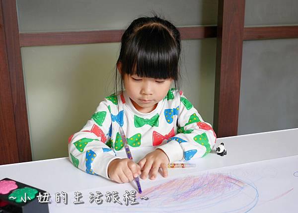 愛兒館  兒童成長桌椅  兒童桌 兒童椅 P1210286.jpg