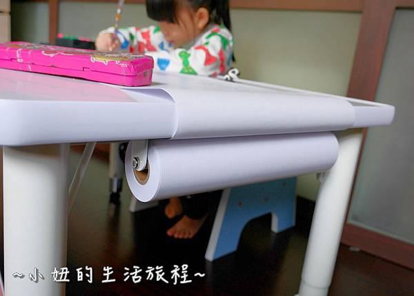 愛兒館  兒童成長桌椅  兒童桌 兒童椅 P1210294.jpg