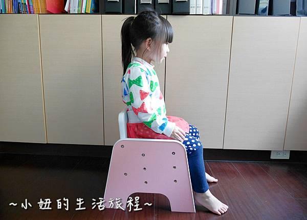 愛兒館  兒童成長桌椅  兒童桌 兒童椅 P1210298.jpg