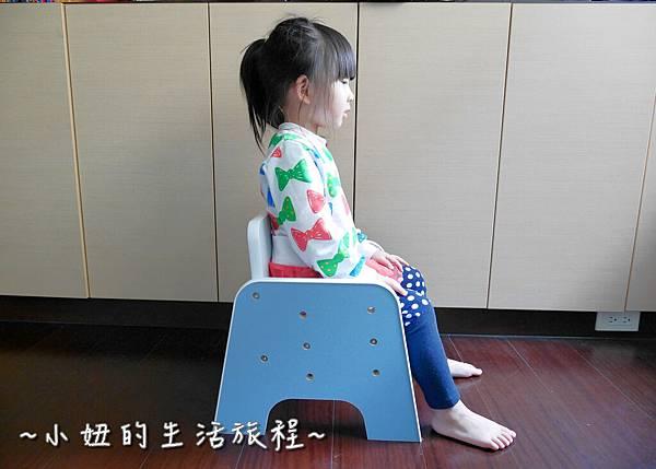 愛兒館  兒童成長桌椅  兒童桌 兒童椅 P1210301.jpg