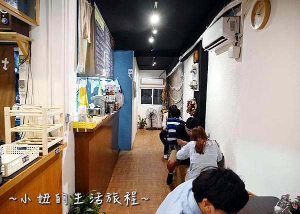 中山美食 At • First Brunch 緣來P1210392.jpg