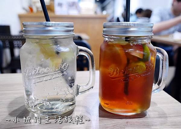 中山美食 At • First Brunch 緣來P1210407.jpg