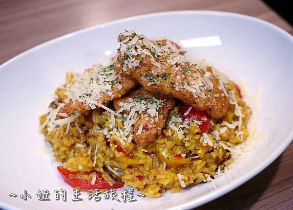 中山美食 At • First Brunch 緣來P1210413.jpg