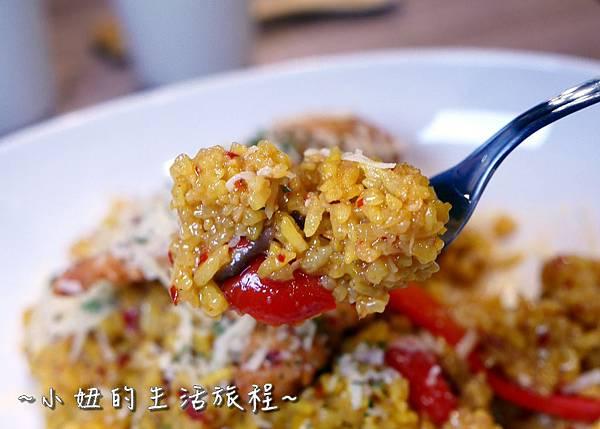 中山美食 At • First Brunch 緣來P1210419.jpg