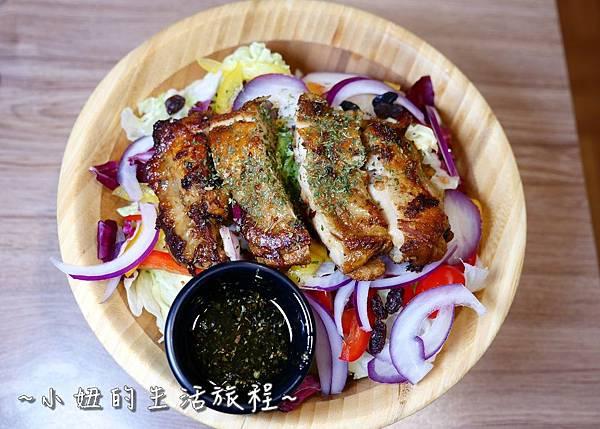 中山美食 At • First Brunch 緣來P1210422.jpg
