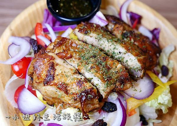 中山美食 At • First Brunch 緣來P1210423.jpg