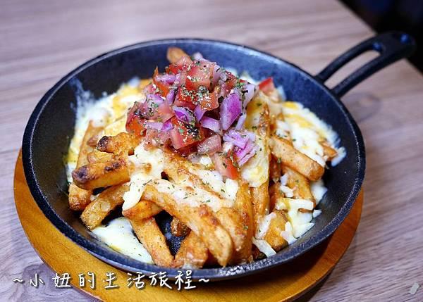中山美食 At • First Brunch 緣來P1210426.jpg
