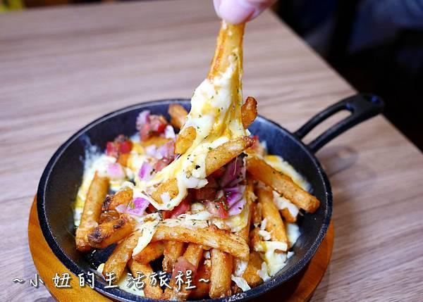 中山美食 At • First Brunch 緣來P1210430.jpg