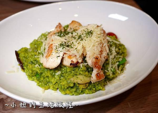中山美食 At • First Brunch 緣來P1210436.jpg