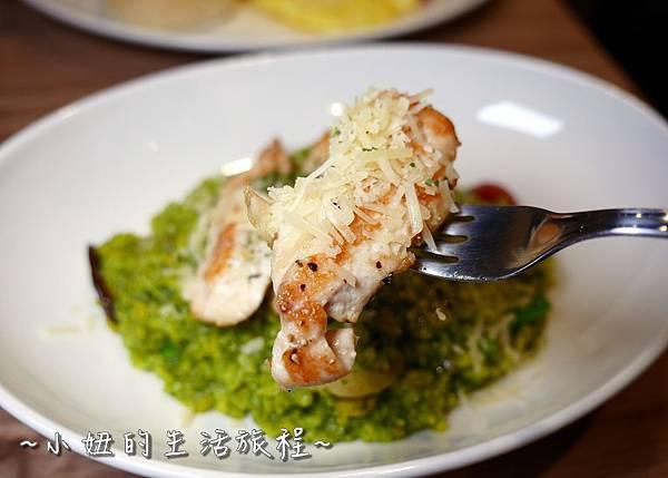 中山美食 At • First Brunch 緣來P1210437.jpg
