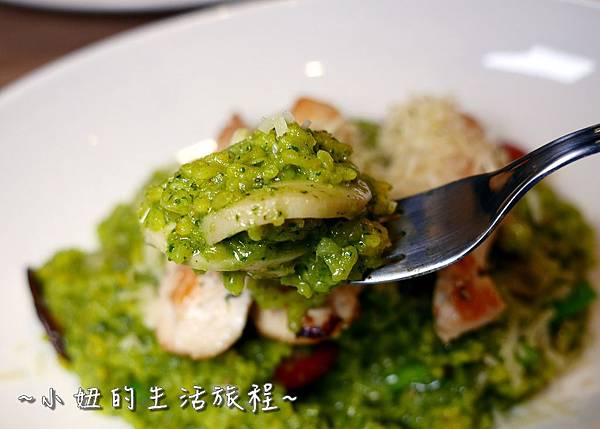 中山美食 At • First Brunch 緣來P1210438.jpg