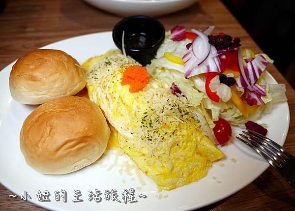中山美食 At • First Brunch 緣來P1210441.jpg