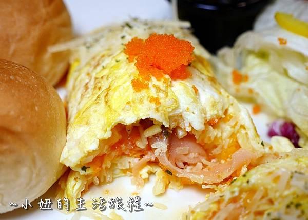 中山美食 At • First Brunch 緣來P1210443.jpg