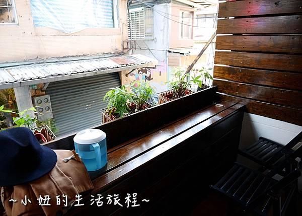 中山美食 At • First Brunch 緣來P1210451.jpg
