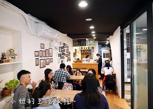 中山美食 At • First Brunch 緣來P1210452.jpg