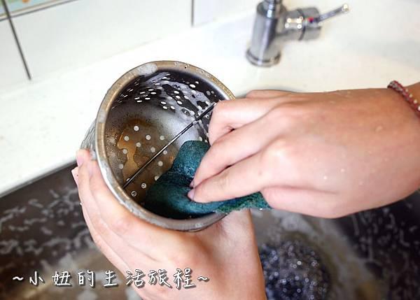 木酢達人P1210348.jpg