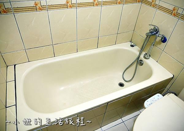 木酢達人P1210364.jpg