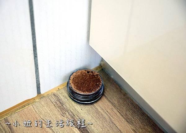 木酢達人P1210380.jpg