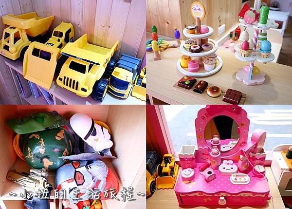 蘆洲親子餐廳 蘿莉小姐1號店 蘿莉小姐一號店P02.jpg