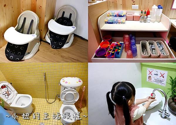 蘆洲親子餐廳 蘿莉小姐1號店 蘿莉小姐一號店P04.jpg