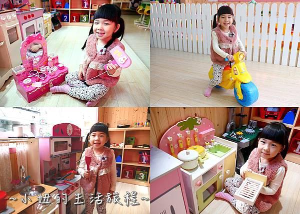 蘆洲親子餐廳 蘿莉小姐1號店 蘿莉小姐一號店P05.jpg