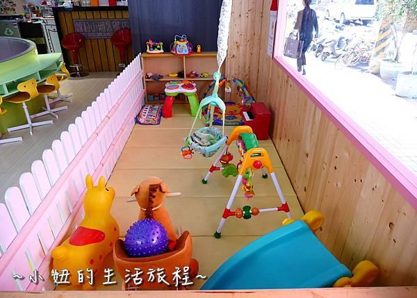 蘆洲親子餐廳 蘿莉小姐1號店 蘿莉小姐一號店P1210481.jpg