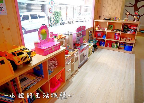 蘆洲親子餐廳 蘿莉小姐1號店 蘿莉小姐一號店P1210482.jpg