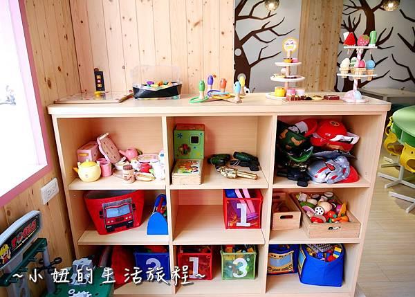 蘆洲親子餐廳 蘿莉小姐1號店 蘿莉小姐一號店P1210484.jpg