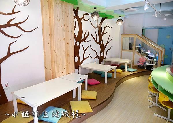 蘆洲親子餐廳 蘿莉小姐1號店 蘿莉小姐一號店P1210489.jpg
