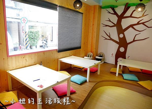 蘆洲親子餐廳 蘿莉小姐1號店 蘿莉小姐一號店P1210488.jpg