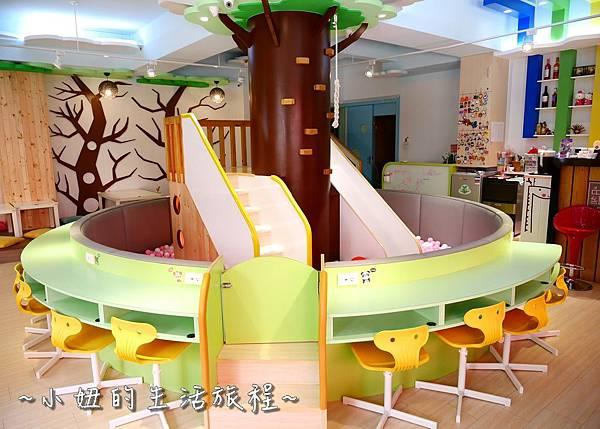 蘆洲親子餐廳 蘿莉小姐1號店 蘿莉小姐一號店P1210495.jpg