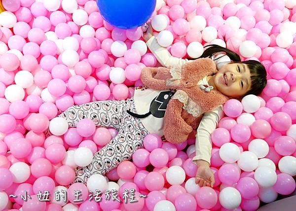 蘆洲親子餐廳 蘿莉小姐1號店 蘿莉小姐一號店P1210499.jpg