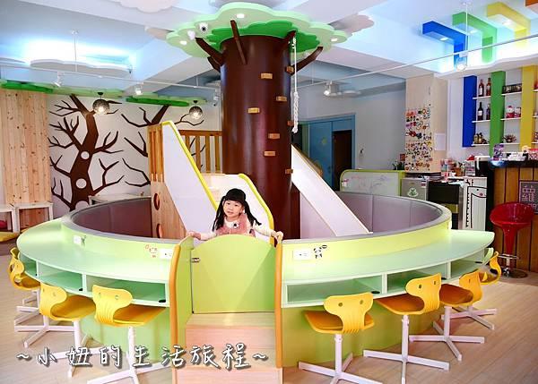 蘆洲親子餐廳 蘿莉小姐1號店 蘿莉小姐一號店P1210502.jpg