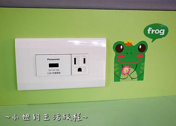 蘆洲親子餐廳 蘿莉小姐1號店 蘿莉小姐一號店P1210512.jpg