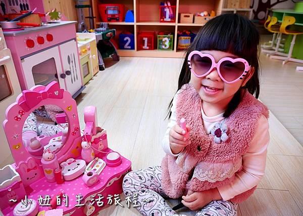 蘆洲親子餐廳 蘿莉小姐1號店 蘿莉小姐一號店P1210514.jpg
