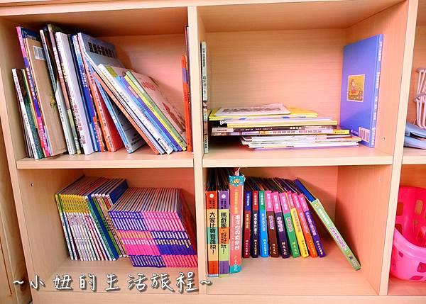 蘆洲親子餐廳 蘿莉小姐1號店 蘿莉小姐一號店P1210515.jpg