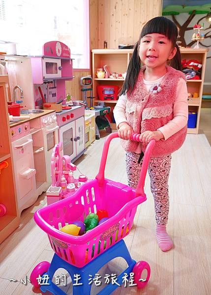 蘆洲親子餐廳 蘿莉小姐1號店 蘿莉小姐一號店P1210522.jpg