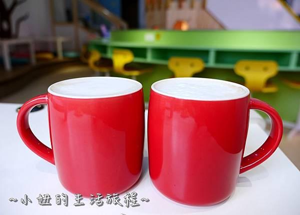蘆洲親子餐廳 蘿莉小姐1號店 蘿莉小姐一號店P1210524.jpg
