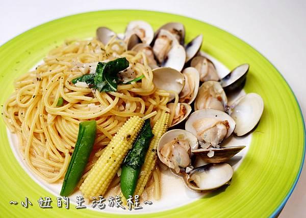 蘆洲親子餐廳 蘿莉小姐1號店 蘿莉小姐一號店P1210530.jpg