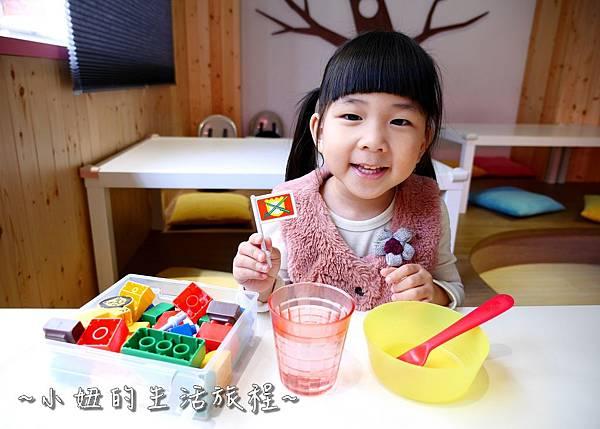 蘆洲親子餐廳 蘿莉小姐1號店 蘿莉小姐一號店P1210534.jpg