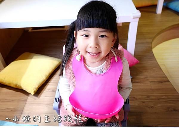 蘆洲親子餐廳 蘿莉小姐1號店 蘿莉小姐一號店P1210537.jpg