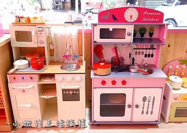 蘆洲親子餐廳 蘿莉小姐1號店 蘿莉小姐一號店P1210542.jpg