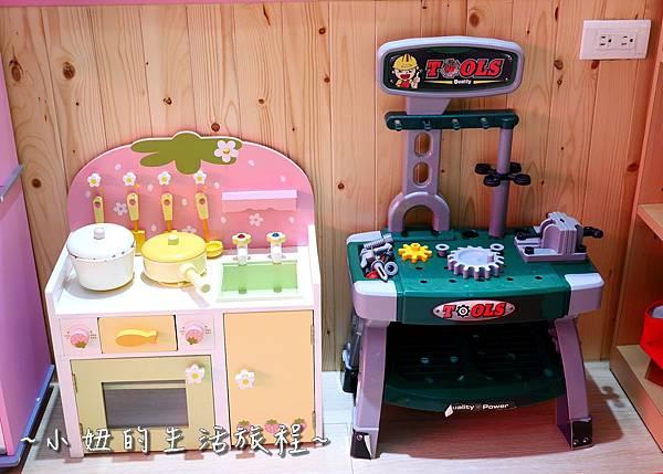 蘆洲親子餐廳 蘿莉小姐1號店 蘿莉小姐一號店P1210543.jpg