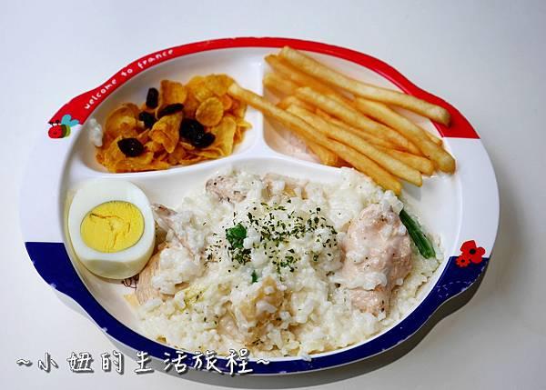 蘆洲親子餐廳 蘿莉小姐1號店 蘿莉小姐一號店P1210550.jpg