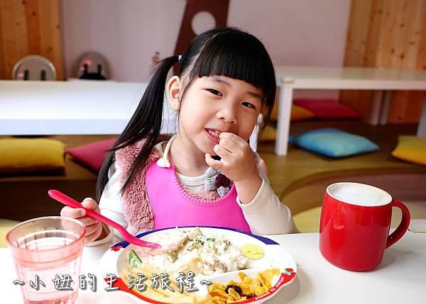 蘆洲親子餐廳 蘿莉小姐1號店 蘿莉小姐一號店P1210567.jpg