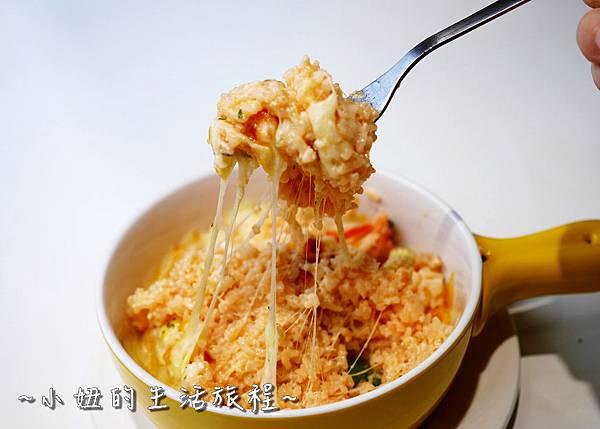 蘆洲親子餐廳 蘿莉小姐1號店 蘿莉小姐一號店P1210561.jpg