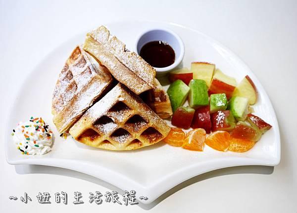 蘆洲親子餐廳 蘿莉小姐1號店 蘿莉小姐一號店P1210569.jpg