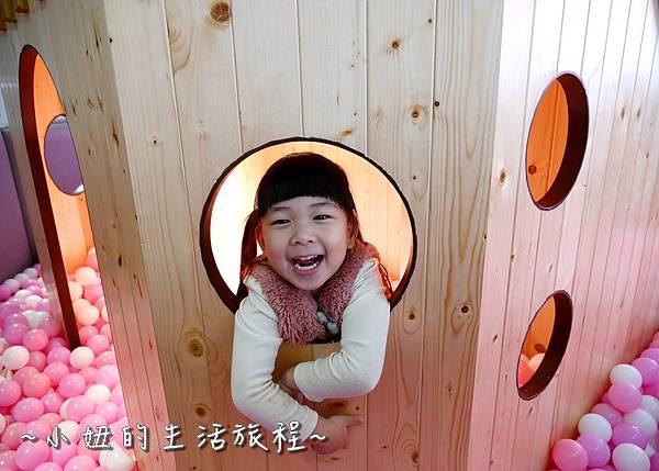 蘆洲親子餐廳 蘿莉小姐1號店 蘿莉小姐一號店P1210573.jpg